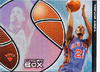 2004-05 Topps Luxury Box #129 Trevor Ariza RC Knicks!