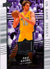 2008-09 Upper Deck Game Jersey Pau Gasol Lakers!