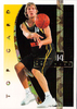 2002-03 BBL Playercards Top Card Dirk Nowitzki DBB !!!