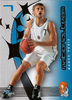 2002-03 BBL Playercards Nationalteam Marko Pesic DBB !!!