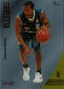 2002-03 BBL Playercards All-Stars Demond Mallet Braunschweig!