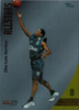 2002-03 BBL Playercards All-Stars C.C. Harrison Köln!
