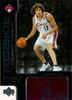 2004-05 Black Diamond Red #176 Anderson Varejao RC /100 Cavaliers!