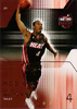 2002-03 Hoops Stars Five-Star #177 Caron Butler RC /299 Heat!