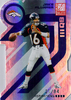 2005 Donruss Elite Aspirations #27 Jake Plummer /84 Broncos!