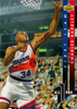 1993-94 Upper Deck All-NBA #AN1 Charles Barkley Suns!