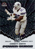 2002 Pacific Adrenaline Power Surge #2 Emmitt Smith Cowboys!