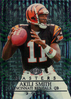 2000 Collector's Edge Masters HoloSilver #39 Akili Smith /1000 Bengals!