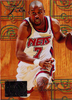 1994-95 Flair Playmakers #1 Kenny Anderson Nets!