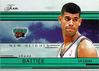 2002-03 Flair New Heights #9 Shane Battier Grizzlies!