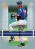 2003 SP Authentic #195 Aquilino Lopez FW RC /699 Blue Jays!