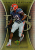 2007 Artifacts #106 Brandon Siler RC Chargers!
