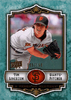 2009 UD A Piece of History Green #80 Tim Lincecum /150 Giants!