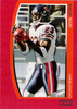 2009 Topps Unique Red #4 Devin Hester /799 Bears!