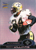2000 Pacific Prism Prospects Premiere Date #57 Ricky Williams /138 Saints!