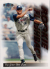 1999 Fleer Tradition Rookie Flashback #9 Troy Glaus Angels!