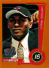 1999-00 Topps Tip-Off #113 Ron Artest RC Bulls!