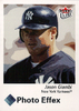2003 Ultra Photo Effex #20 Jason Giambi Yankees!