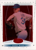 2004 Hot Prospects Draft Red Hot #24 Kerry Wood /150 Cubs!