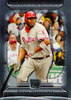 2011 Topps 60 #1 Ryan Howard Phillies!