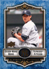 2009 UD A Piece of History Blue #64 Chien-Ming Wang /299 Yankees!