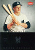 2004 Greats of the Game Glory of Their Time #12 Moose Skowron /1960 Yankees!