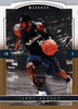 2003-04 SkyBox LE Gold Proofs #103 Larry Hughes /150 Wizards!