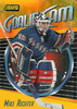 1999-00 Stadium Club Goalie Cam #GC5 Mike Richter Rangers!