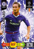 2010-11 Panini Adrenalyn XL Champions League Frank Lampard Chelsea FC