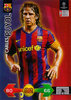 2009-10 Panini Super Strikes Champions League Carles Puyol FC Barcelona