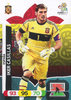 2012 Panini Adrenalyn XL EURO 2012 Iker Casillas España