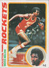 1978-79 Topps #38 Moses Malone EX Rockets!
