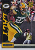 2013 Rookies and Stars #129 Eddie Lacy RC Packers!