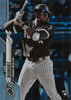 2020 Topps Rainbow Foil #392 Luis Robert RC White Sox!